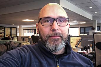 Fire iTromsø-journalister har sagt opp på én uke: – Jeg er nokså fortvilt over situasjonen, sier klubbleder