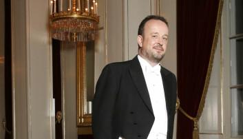 VG fant ikke noe kritikkverdig i kommentarene til Frithjof Jacobsen
