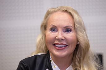 Dom i Mona Høiness' sak mot staten kommer tirsdag
