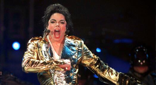 Michael Jacksons advokat ut mot «Leaving Neverland», sier filmklipp er tatt ut av sammenheng