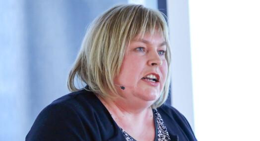 Presseforbundet: VGs alvorligste feil var håndteringen av Sofie som kilde