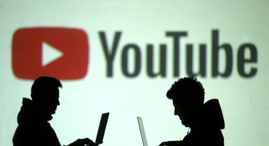 Franske muslimer saksøker Facebook og Youtube