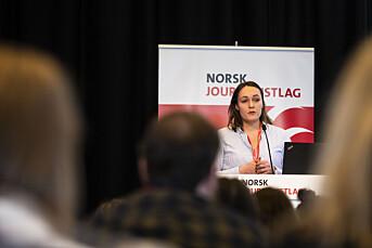 Ønsker at iTromsø-journalist skal vitne i stor narkotikasak