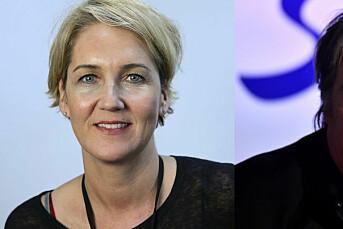 Hun skal intervjue Bannon i Bergen: – Naturlig å spørre om konsekvenser av retorikken og metodikken hans