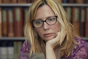 Varsler utvikling i 45 år gammel drapssak – utsetter tv-episode