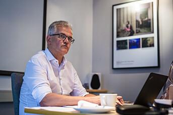 Fædrelandsvennen felt i PFU for «redaksjonell hale» på leserinnlegg