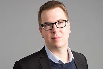 Ledergruppa i Dagsavisen avstår fra lønnsøkning i 2020