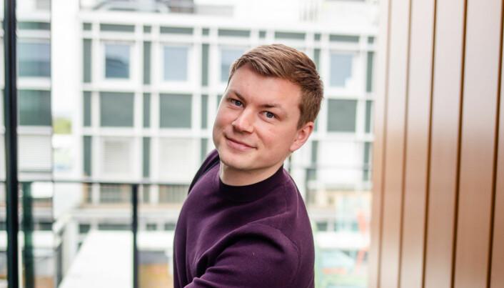Avisa Oslo vil ha journalister med ulik bakgrunn