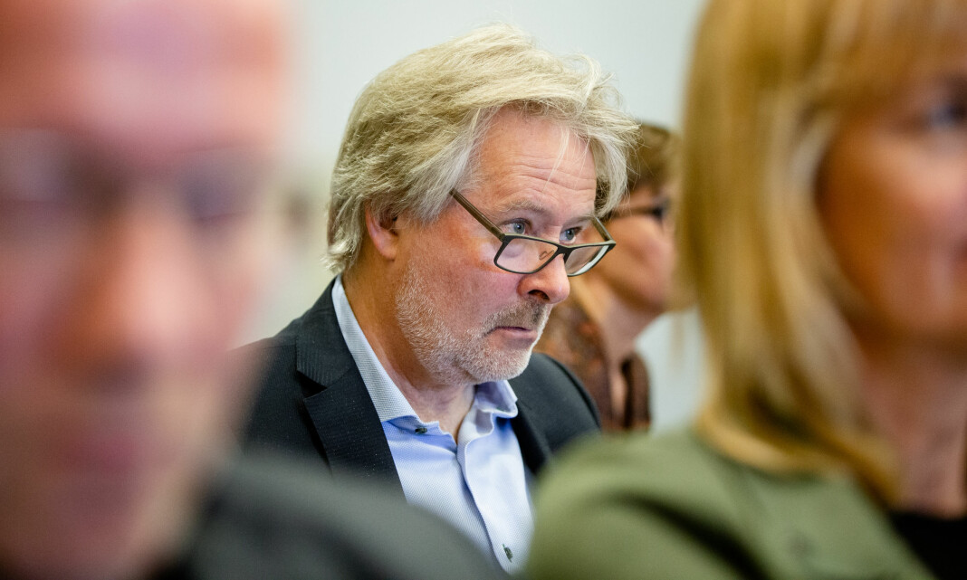 Frykter fremtiden – krever krisetiltak for norske medier