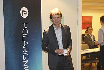 Advokatfirma dømt til å betale Polaris Media 100 millioner kroner i erstatning