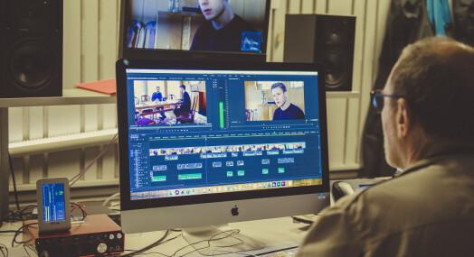 23 prosjekter får støtte når Medietilsynet for andre gang deler ut innovasjonsstøtte