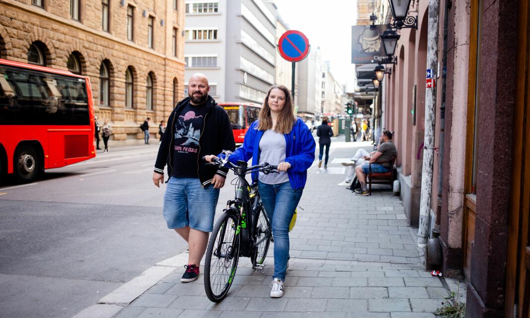 Nedbemanning fullført i ABC Nyheter: Oppsagte journalister jobber ut måneden