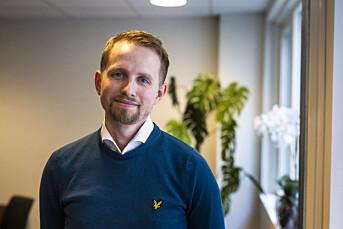 Nordlys gjenåpner kommentarfeltene til den samiske debatten
