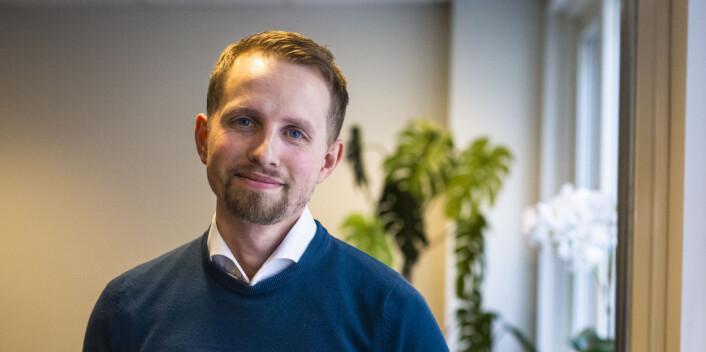 Sommervikarkrise i svenske aviser: Også i Norge kan rekrutteringen være utfordrende