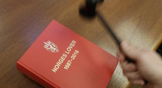 Nordlending dømt for hatefulle ytringer mot samer på Facebook-siden til Avisa Nordland