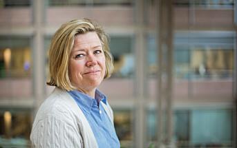 Aftenposten beklager: Artikkel om MS Thorbjørn burde vært løst på en mer hensynsfull måte