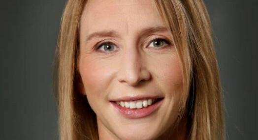 Ragnhild Bjørge går frå NRK – blir redaksjonssjef for Khrono i Bergen