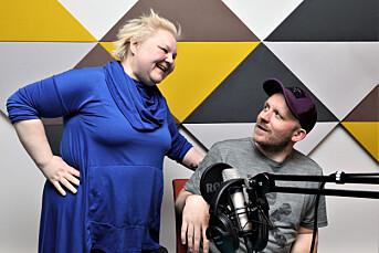 Håper ny kvensk radio vil få flere til å bruke språket