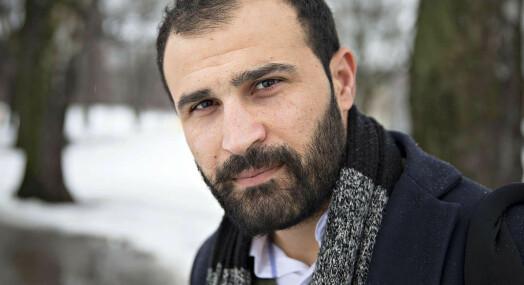 Aftenposten-journalist får Ossietzkyprisen