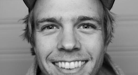 Bård Bøe er ansatt som foto- og videojournalist i Bergens Tidende