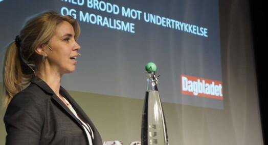 Først til høsten skal Medieklagenemnda ta stilling til Dagbladet Pluss' pressestøtteklage