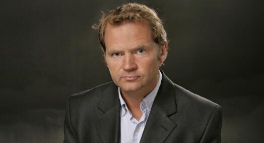NRK prioriterer nyhetsdekningen