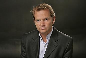 NRK beklager tennissak