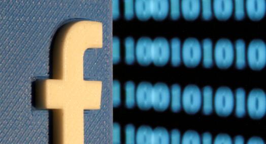 Facebook skal samarbeide med myndighetene i hatprat-saker