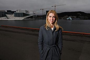 Har bestilt to eksterne utredninger for å vurdere om Dagbladet er kvalifisert til å motta pressestøtte