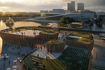 Slik kan Oslos nye fotografihus bli