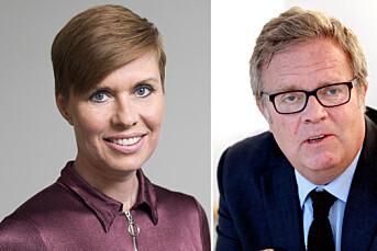 Advokater er kritisk til dom mot journalist: – Vil få dramatiske konsekvenser