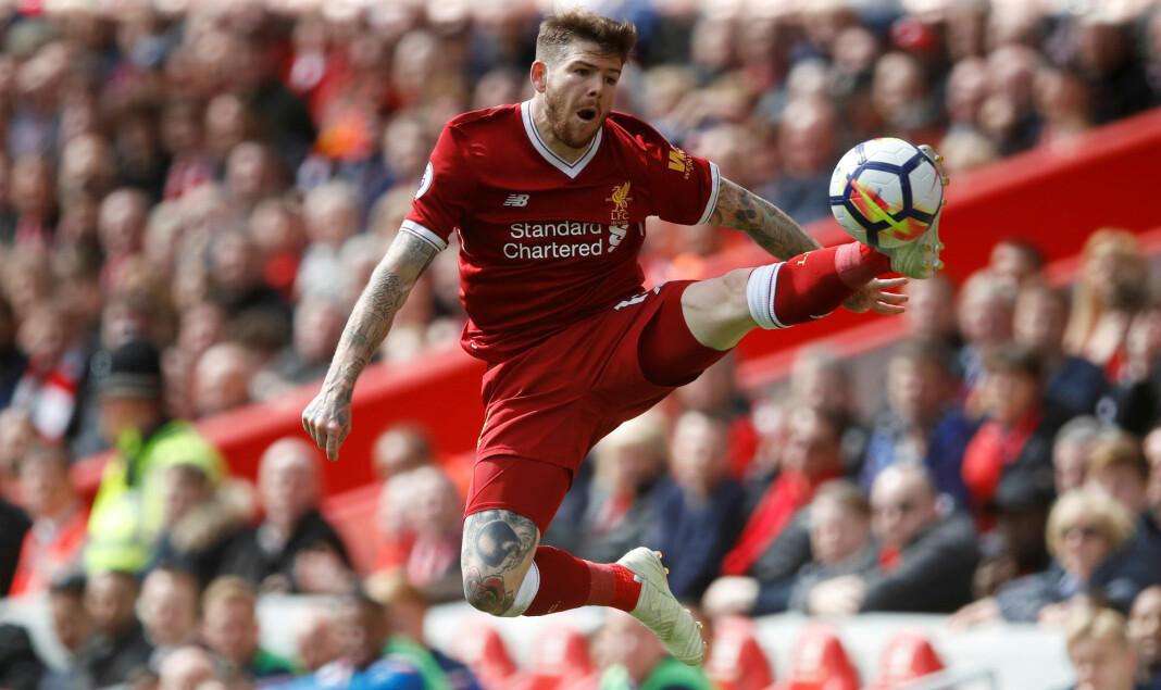 – Vi er fornøyde med at vi får denne avtalen på plass før Premier League-sesongen starter, sier Tormod Sandstø, kommunikasjonssjef i Canal Digital til Aftenposten. Arkivfoto: Carl Recine / Reuters / NTB scanpix