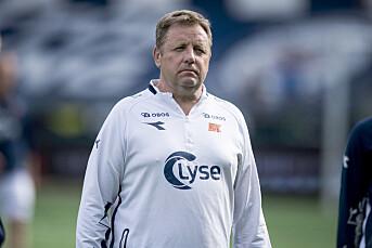 Slakter Stavanger-avisene for å lekke formasjoner