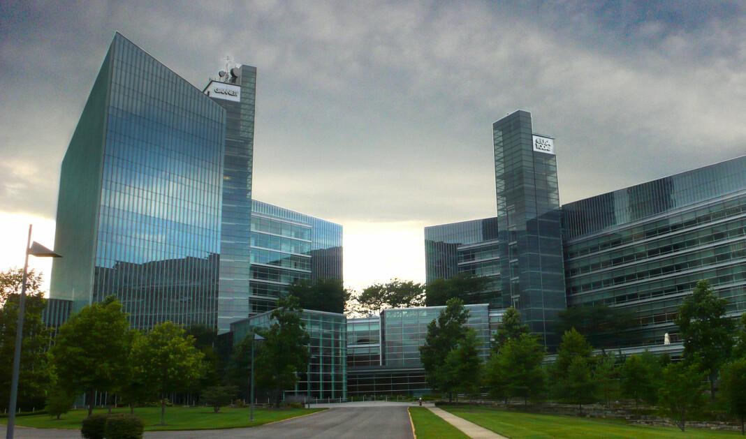 Fusjonen skjer ved at GateHouse Medias børsnoterte morselskap New Media Investment Group kjøper Gannett Co., som blant annet utgir USA Today. Foto: Patrickneil / CC BY-SA 3.0 / Wikimedia Commons