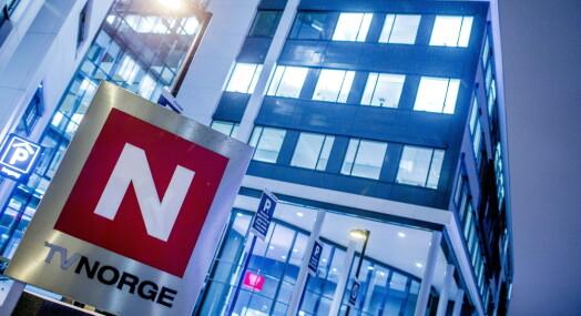 30 norske TV-tekstere går til streik