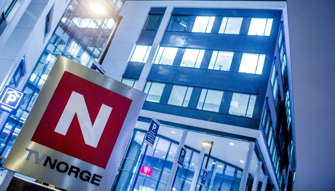 Discovery-kanalene TVNorge, Vox og Fem kan få færre seere hvis partene ikke kommer til enighet snart.