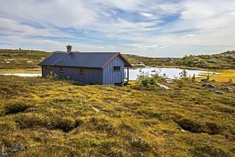 Faktisk mener Dagbladets beregninger for eiendomsskatt er misvisende