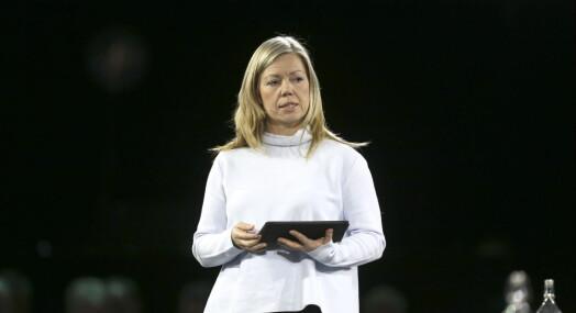 Aftenposten trapper opp Oslo-dekning for millioner: Lyser ut flere stillinger