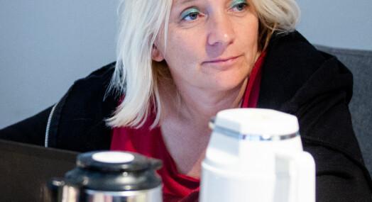Bodø Nu ble frikjent i PFU, men fikk både kritikk og skryt av utvalget