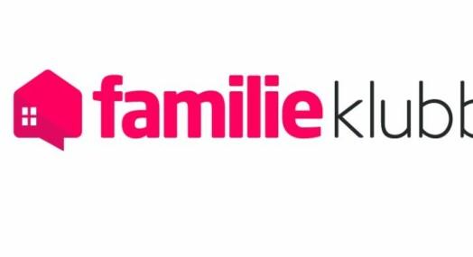 VG legger Familieklubben på is - sier opp frilansavtaler