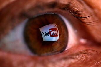 Vil pålegge Facebook og Youtube å fjerne terror-innhold innen en time