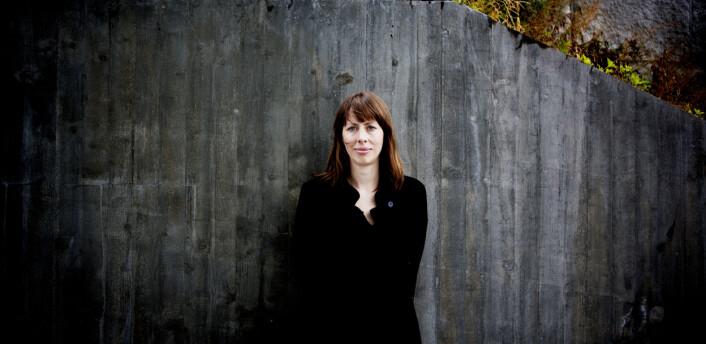 Hvordan kan man løse Morgenbladets tillitskrise? Innrøm feil, mener ekspert