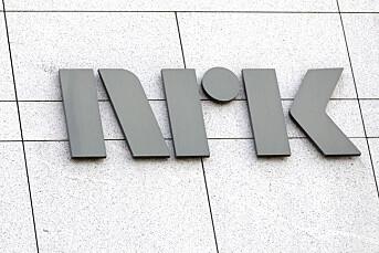 Kringkastingsrådet behandler NRKs manipulering av skolevalg