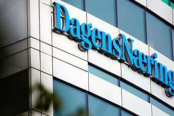 Sluttpakker til 26 DN-ansatte: – Blytungt