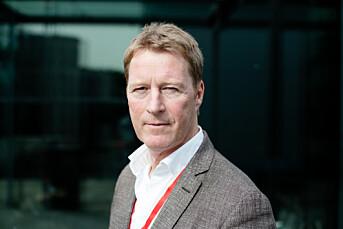 Bauer Media truer med å trekke seg ut av Norge