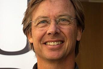 «Fattigdomslykke»-forfatter mener seg sjikanert og forsøkt kneblet av kommentar i Stavanger Aftenblad: «Regelrett mobbing»