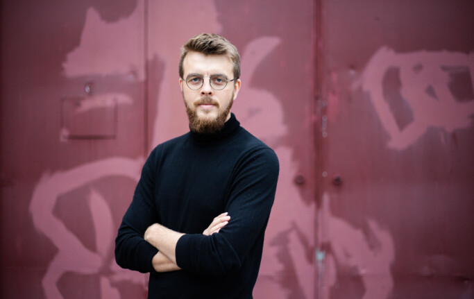 Hva er galt med oss i mediebransjen, spør Kyrre Lien, og slakter behandlingen av frilansere