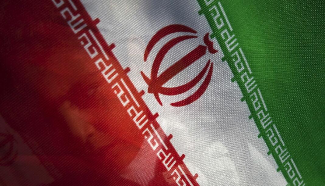 Den russiske journalisten Julia Juzik skal være pågrepet i Teheran. Illustrasjonsfoto: Reuters / NTB scanpix