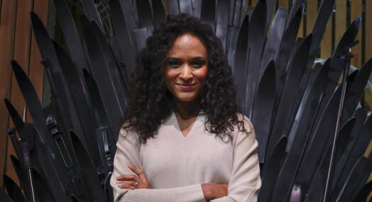 Enda flere klager på NRK-intervju med Haddy Njie