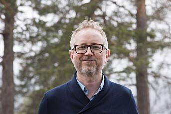 Dokumentarer om svineprodusenter og pelsdyrnæringen får Fritt Ords Honnør